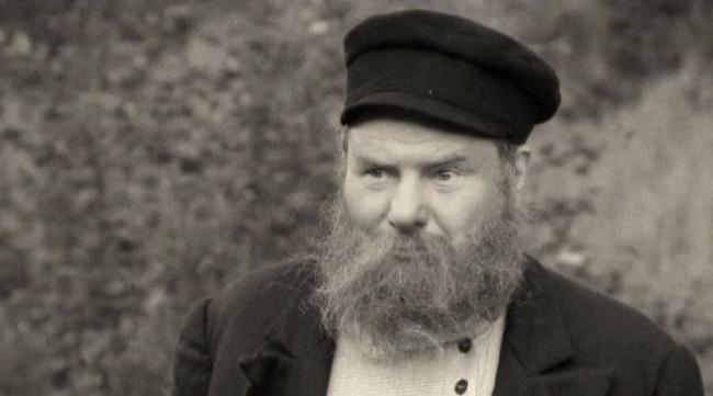 Фото актера Андрей Мокеев, биография и фильмография