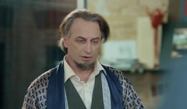 Владимир Шумков фильмография