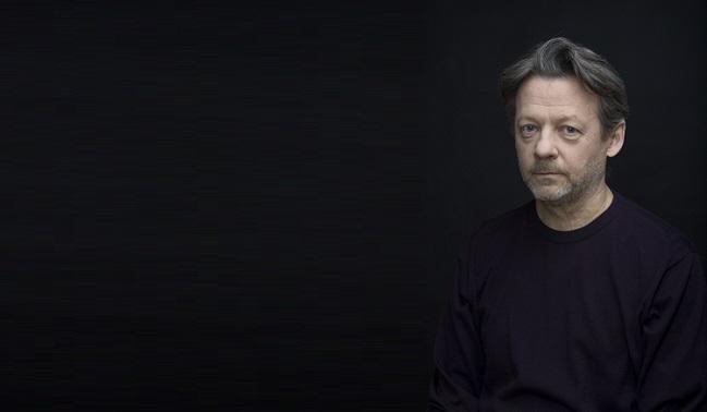 Фото актера Юрий Дуванов, биография и фильмография