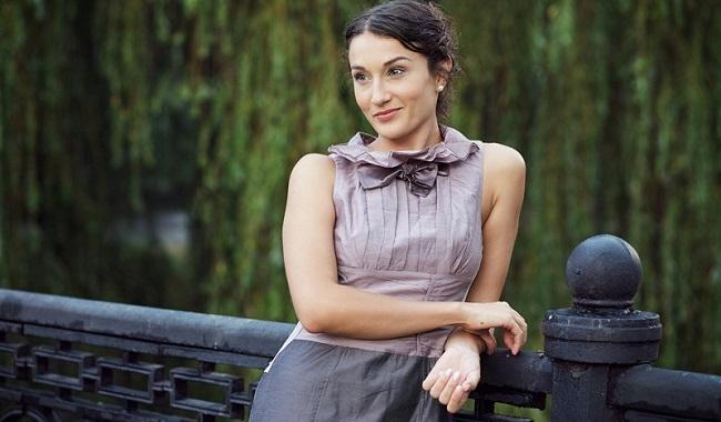 Инна Хотеенкова