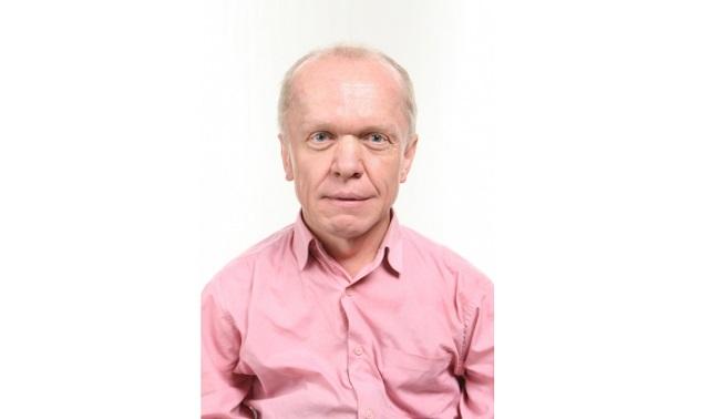 Владимир Тишенков («Шкет»)