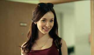 Анастасия Иванова (2) актеры фото сейчас