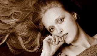 Актер Елена Никитина фото