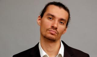 Мохамед Абдель-Фаттах актеры фото сейчас