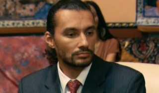 Мохамед Абдель-Фаттах актеры фото биография