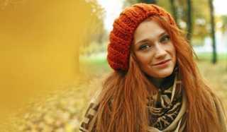 Актер Мария Мясникова фото