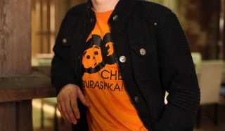 Актер Матвей Матвеев (3) фото