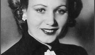 Лидия Смирнова актеры фото биография