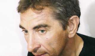 Валерий Гончар актеры фото сейчас