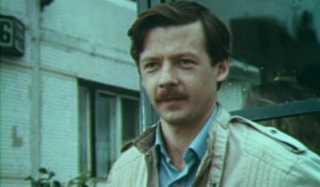 Юрий Дуванов актеры фото сейчас