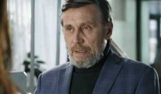 Валерий Скорокосов актеры фото сейчас