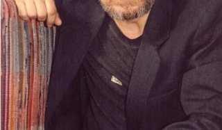 Валерий Скорокосов актеры фото биография