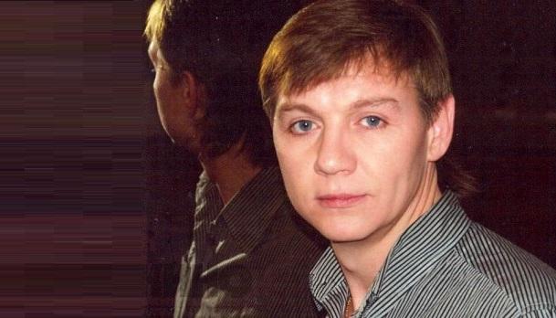 Руслан Хабиев