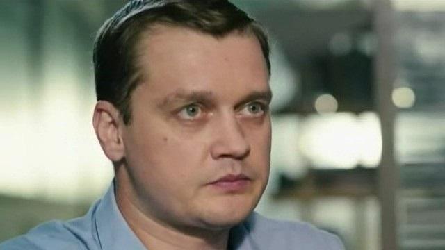 Иван Косичкин фильмография