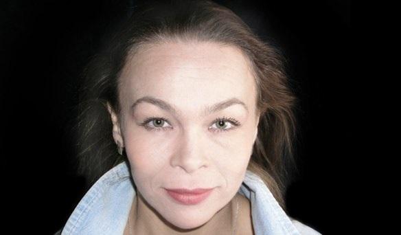 Фото актера Жанна Терлецкая, биография и фильмография