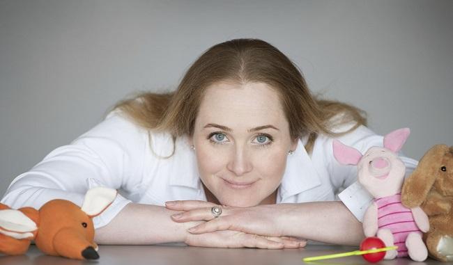Фото актера Ирина Патракова, биография и фильмография