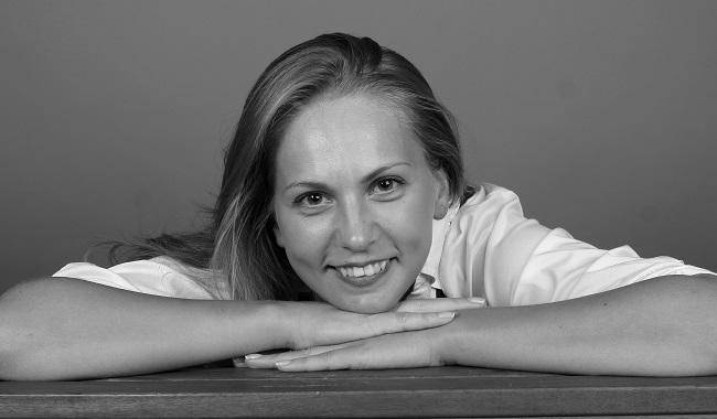 Фото актера Карина Медведева, биография и фильмография