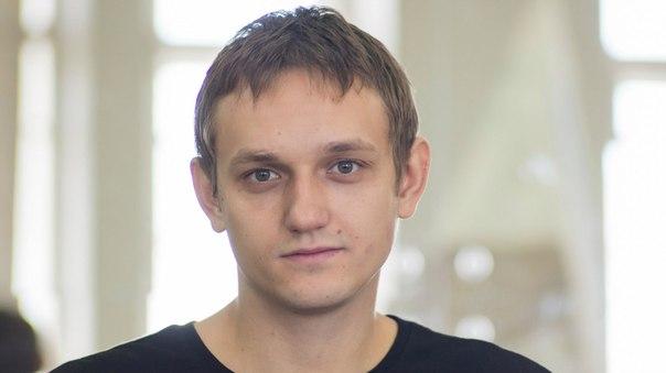 Фото актера Андрей Некрасов (3), биография и фильмография