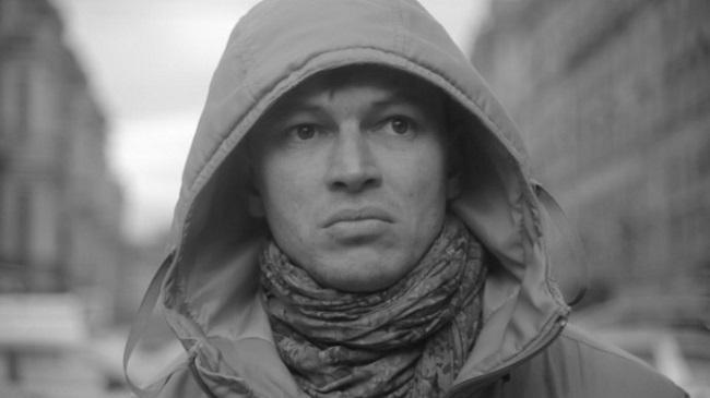 Алексей Черных фильмография