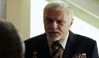 Дмитрий Базай актеры фото сейчас