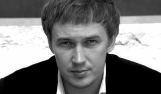 Константин Третьяков актеры фото сейчас