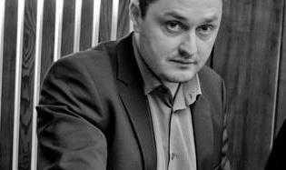 Константин Третьяков актеры фото биография
