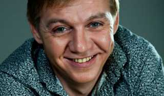 Руслан Хабиев актеры фото биография