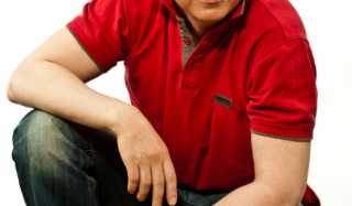 Руслан Хабиев фото жизнь актеров