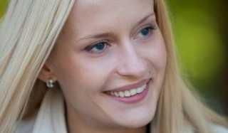 Александра Солянкина актеры фото сейчас