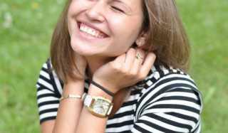 Юлия Топольницкая актеры фото сейчас