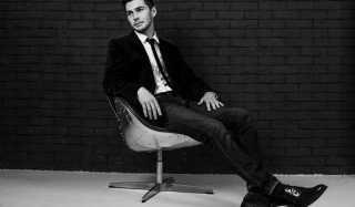 Кирилл Анохин актеры фото сейчас