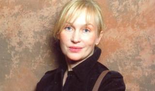 Ольга Сирина актеры фото сейчас
