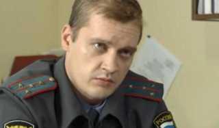 Иван Косичкин актеры фото сейчас