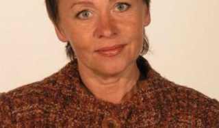 Елена Иванникова актеры фото сейчас