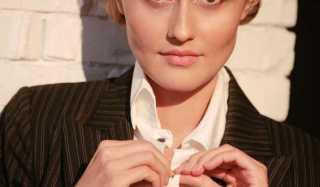 Татьяна Зеленская актеры фото биография