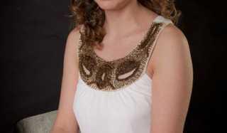 Актер Карина Медведева фото
