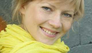 Екатерина Васильева (3) актеры фото сейчас