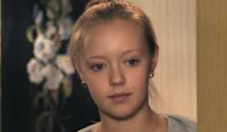Виктория Агалакова актеры фото биография