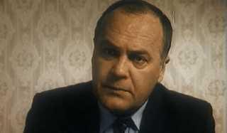 Валерий Гатаев актеры фото биография