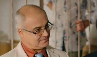 Владимир Крючков актеры фото сейчас