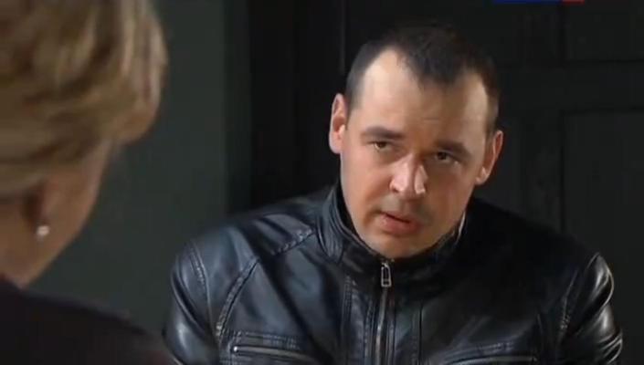 Андрей Шилько