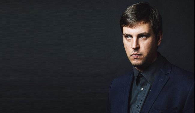 Фото актера Тимофей Гаврилов, биография и фильмография