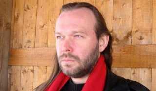Владимир Тягичев (Младший)