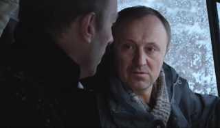 Николай Рябычин актеры фото биография