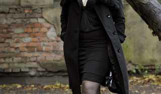 Ольга Лебедева (2) актеры фото сейчас