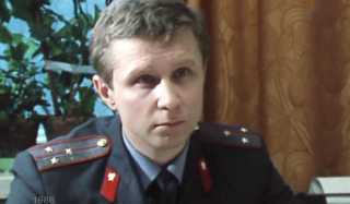 Валерий Шальных актеры фото сейчас