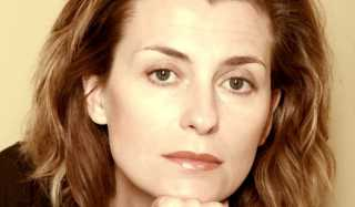 Юлия Яблонская актеры фото сейчас