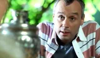 Максим Евсеев актеры фото биография
