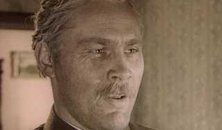 Актер Валерий Хлевинский фото
