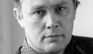 Валерий Хлевинский